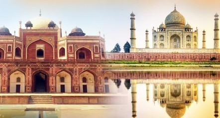 visit to the historical agra fort   Taj Mahal Travel   Scoop.it
