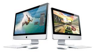 Man who came up with iMac name tells what the 'i' stands for - Kansas City Business Journal | e-Leadership | Scoop.it