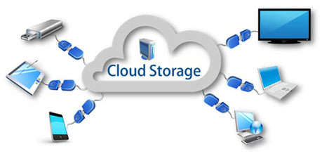 How to create a robust backup strategy with cloud services | Technology | Scoop.it