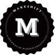 The Misfit Economy | Innovation & creativity | Scoop.it