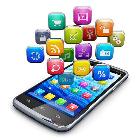 Marché des smartphones : Samsung couronné roi | QRcodes et nouveaux usages des smartphones | Scoop.it