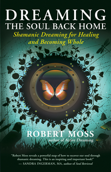 The Dream Shaman of Switzerland | Reality Sandwich | Shamanism | Scoop.it