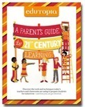4 Great Guides for the 21st century Teachers | Articles Worth Your Time | Scoop.it