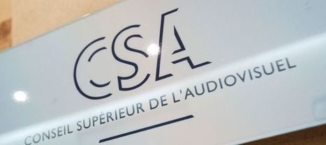 Videos sur les sites internet de radio: le CSA veut les encadrer, RTL dépose un recours | Radio 2.0 (En & Fr) | Scoop.it