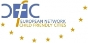 ENCFC - Guidelines Child Friendly Cities | Kids-friendly City | Scoop.it