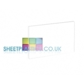 Acrylic Sheets and Perspex Sheets, Any Colour, Any Shape, Any Size | Shally Arora | Scoop.it