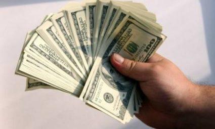 سعر الدولار اليوم في السوق السوداء والبنوك في مصر الجمعة 26/8/2016 الورقة الخضراء تستقر عند 12.60 جنيه سعر البيع   masr5   Scoop.it