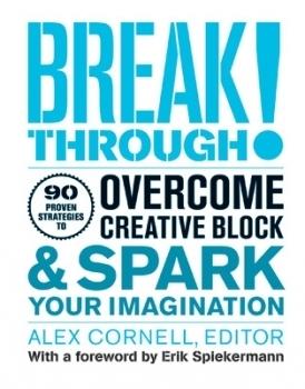 10 Block Breakers That Work | Creatividad e innovacion | Scoop.it