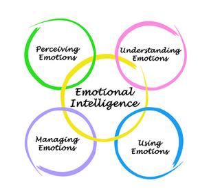 L'intelligence émotionnelle dans l'environnement professionnel | Veille professionnelle des Bibliothèques-Médiathèques de Metz | Scoop.it