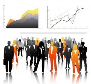 Trabajo en recursos humanos: ¿Qué buscan las empresas? | R.H. | Scoop.it