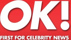 OK! Magazine: First For Celebrity News :: Latest Celebrity News :: Leonardo DiCaprio launches new animal rights campaign   Plant Based Transitions   Scoop.it