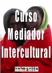 Cursos educadores, cursos educacion: Mediador Intercultural | ADIMEN EMOZIONALA | Scoop.it