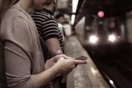 Social Media Week Sao Paulo - Reimagining Human Connectivity | Tecnologia etc | Scoop.it