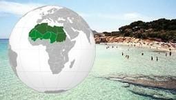 Los TTOO alargan contratos en España por la crisis árabe | Noticias de Hoteles, rss1 | Revista de turismo Preferente.com | Noticias de turismo. Outsourcing de servicios y viajes. | Scoop.it