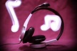 Musique en ligne : Deezer devient partenaire de la billeterie Fnac | Sowprog | Scoop.it