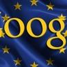 International Search Marketing