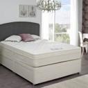 Will your bed fit through your bedroom door? | interior design | Scoop.it