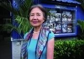 Cambodge : entretien avec la présidente de la Licadho | Amnesty International France | CAMBODIANCASSETTEARCHIVES | Scoop.it