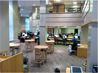 Goals & Planning of a Learning Space (Start-Ups) 10/23 by OKelly ... | learning spaces | Scoop.it