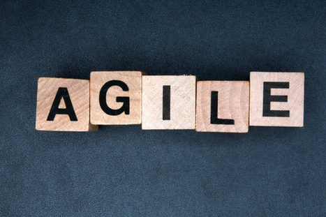 Top 5 reasons agile is a good idea | Architecture logicielle | Scoop.it