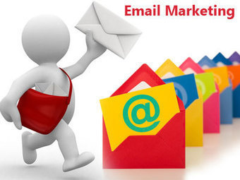 Bulk Email Marketing Create And Effective Newsletter | Email Marketing   And Internet Marketing | Scoop.it