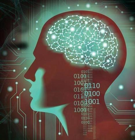 STEM lecture on 'artificial brain' kicks off fall series - Sacramento State University | Metaheuristics | Scoop.it