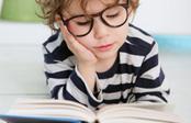 Education.com | An Education & Child Development Site for Parents | Parenting & Educational Resource | CEIPYaizaCLIL | Scoop.it