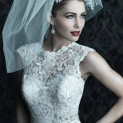 Style: C226 | wedding | Scoop.it