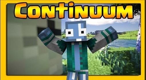 Мод Шейдеры Для Minecraft 1 7 2