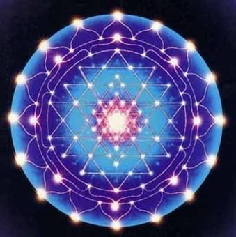 Carl Jung & the UFO Phenomenon | Depth Psych | Scoop.it