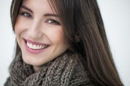 Tooth Plaque: 6 Habits Causing It | Plaza Dental Group, Des Moines | Cosmetic Dentistry | Scoop.it