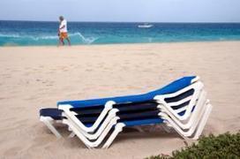 La isla de Sal de Cabo Verde, la primera con abastecimiento integral por energías renovables | Desarrollo del mercado africano | Scoop.it