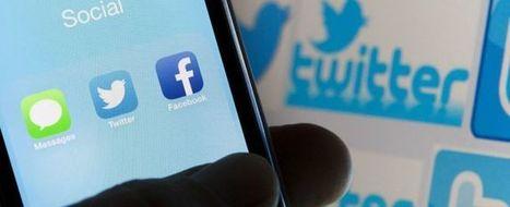 Terrorismo, la cyber guerra dell'Isis: account fantasma per ... - Il Fatto Quotidiano | Scoop Social Network | Scoop.it