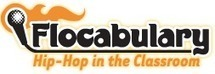 Flocabulary - Year in Rap 2012 | Feed the Writer | Scoop.it