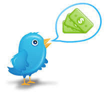 Twitter posts 4Q loss but beats estimates | Real Estate Plus+ Daily News | Scoop.it
