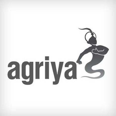 Agriya | Thumbtack clone and Taskrabbit clone script, clones script | Scoop.it