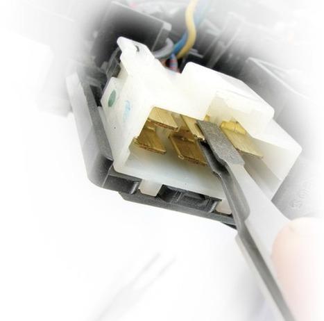 OLCT Australia - Automotive Diagnostic Tools and Equipment   Automotive Tools and Equipment - OLCT   Scoop.it