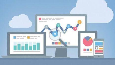 Kit de survie & Outils Facebook Indispensables | Marketing 3.0 | Scoop.it