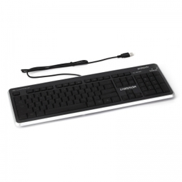 "keyboard XP700 | ราคาเคส PC,""สินค้าไอที"",ราคาเคสคอมพิวเตอร์,สินค้าไอที,ราคาปัจจุบัน,""เปรียบเทียบราคา"",ราคาส่ง ราคาถูก | Scoop.it"