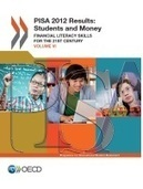 PISA 2012 results financial literacy   Higher education news for libraries and librarians   Scoop.it