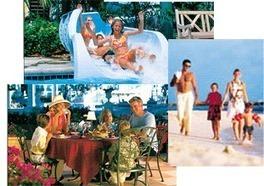 Las Vegas All Inclusive Vacation Packages | las vegas all inclusive vacation packages | Scoop.it