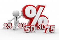 CPA Tax Preparation Phoenix   Certified Public Accountant   Scoop.it