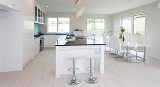 Northshore Best Laminate Flooring   Flooring Services Auckland   Scoop.it