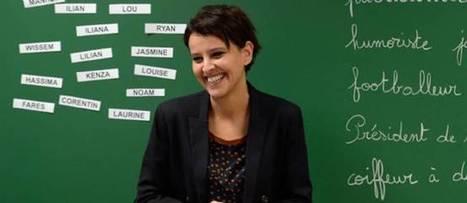 Le Point – Actualité Politique, Monde, France, Économie, High-Tech, Culture | Actu | Scoop.it