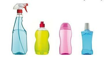Serac: New Ideas for Cosmetics, Personal Care & Detergents | Smart Packaging Solutions | Scoop.it