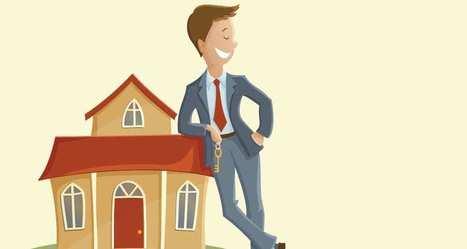 Immobilier : pourquoi investir en locatif en 2016 ? | JP-Les infos | Scoop.it