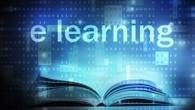 10 tecnologías estratégicas que transformarán la educación en 2015   Pedagogia Infomacional   Scoop.it