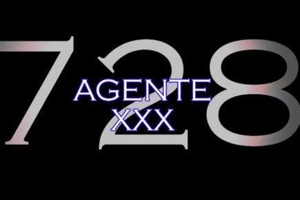 L'agente 728 stoppe la diffusion du film pornographique qui la parodie   Christiane Desjardins   Justice et faits divers   InfoWeb   Scoop.it