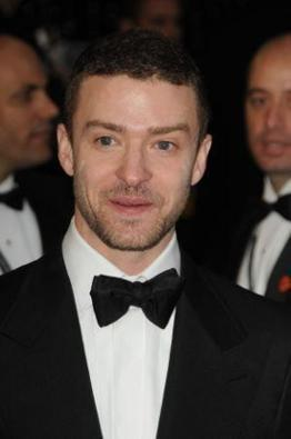 Justin Timberlake Shows Off Myspace Redesign [VIDEO] | It's Show Prep for Radio | Scoop.it