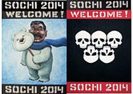 Russia may be the 1st Olympic host to ever threaten to jail Olympians | olympic games | Scoop.it